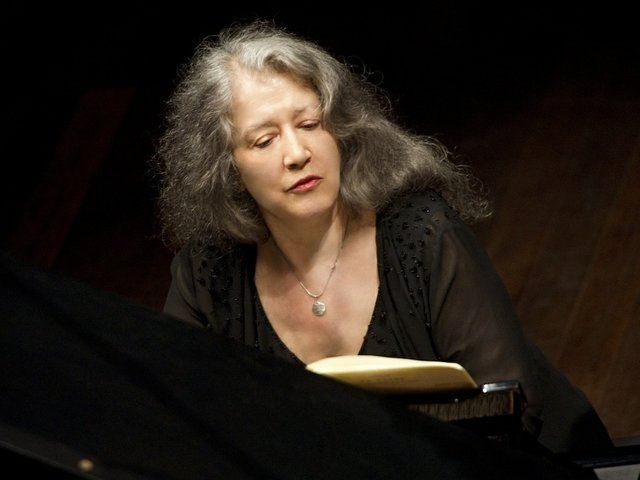 Martha Argerich in concert Palau de la Música.jpg