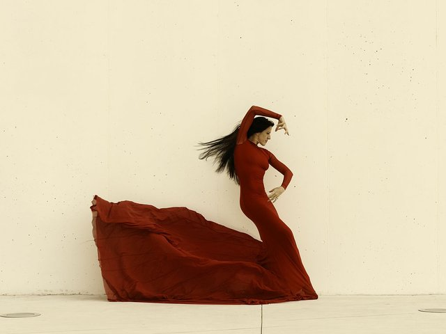 mediadefaultimages06b_flamenco-maria_pages_foto_davidruano.jpg