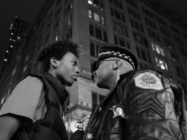 ©-John-J.-Kim---March-Against-Police-Violence.jpg