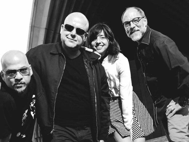 Pixies-Pictures-11.jpg