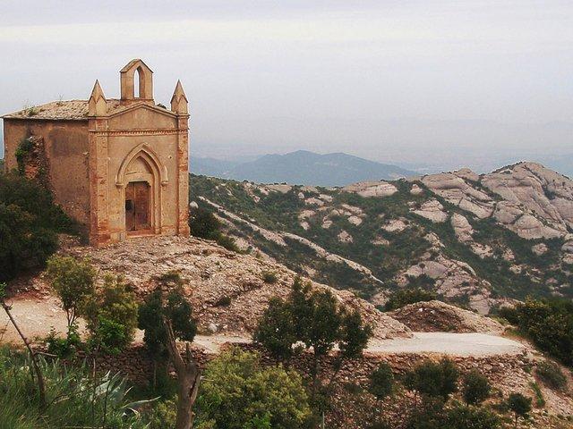 Montserrat-Monastery-near-Barcelona-Hermitage-of-Sant-Joan.jpg
