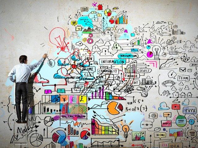 startup-drawing.jpg