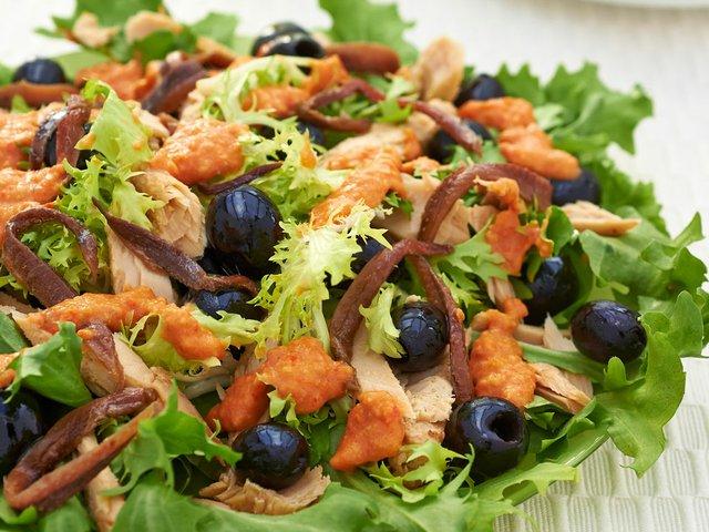 Omar-Allibhoys-Catalonian-style-Xato-salad-e1441977973641.jpg
