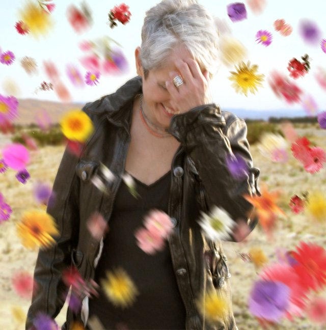 Joan_Baez.jpg