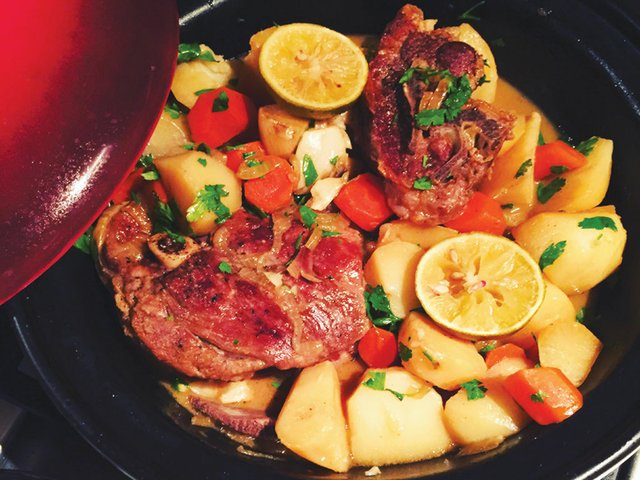 Slow-braised-lamb-chops.jpg