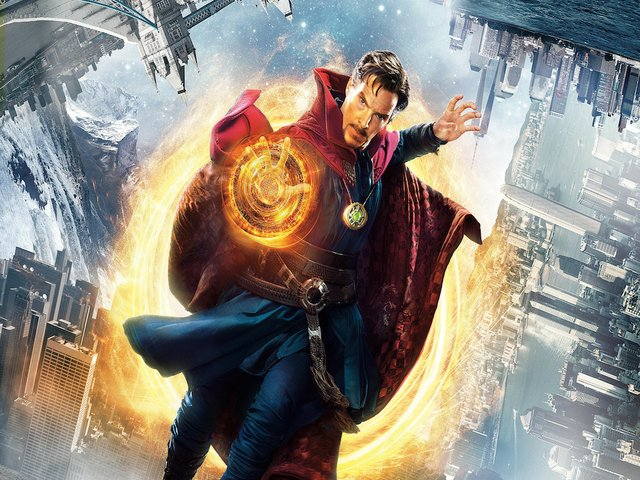This week's films-Dr. Strange.jpg