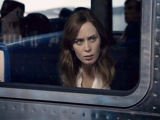 This week's films-The Girl on the Train.JPG