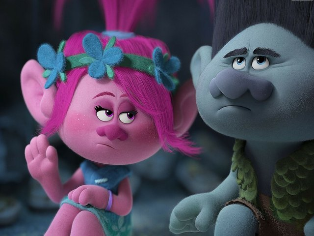 This week's films-Trolls.jpg