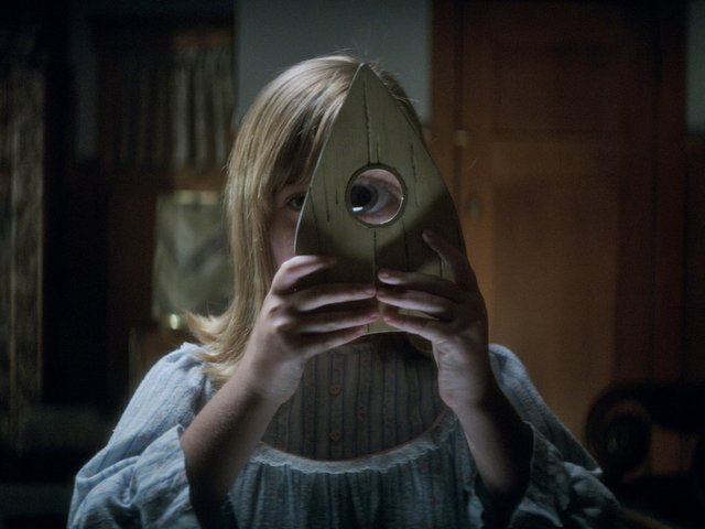 This week's films-Ouija Origin of Evil.jpg