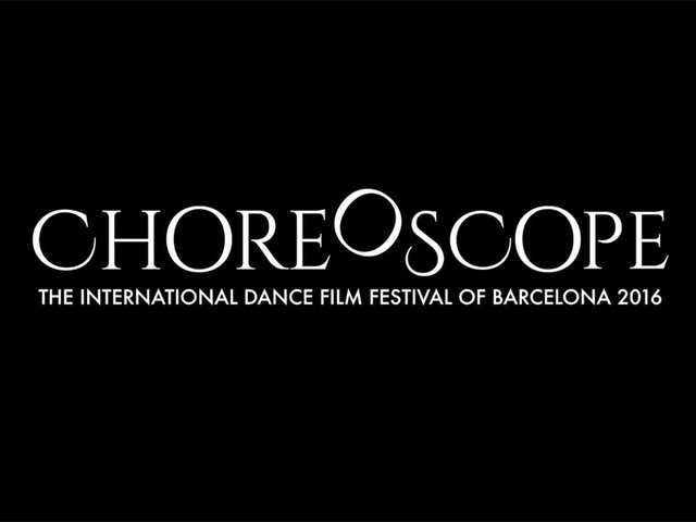 choreoscope.jpg