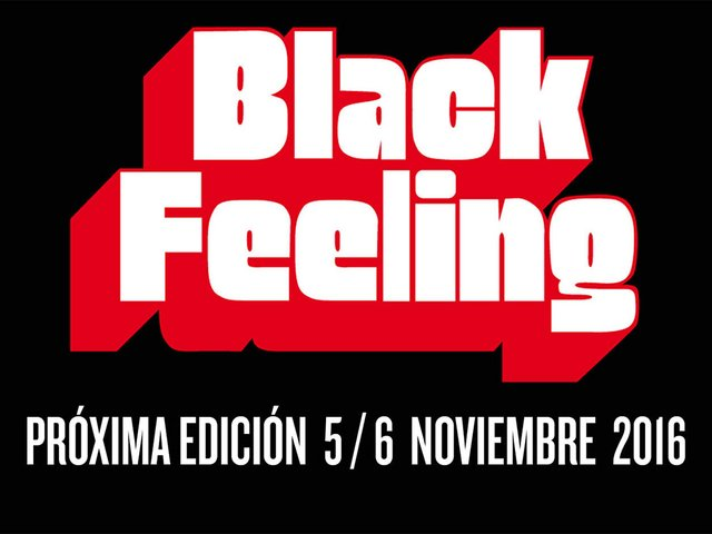 blackfeeling.jpg