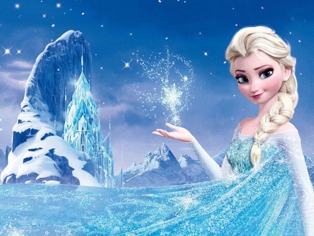 Frozen-1.jpg