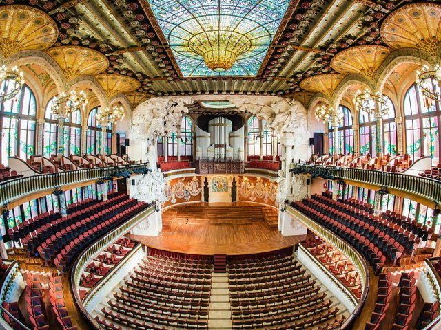 pmc-concerts-hall.jpg