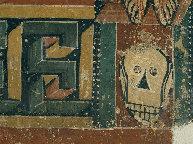 2._detall_anunciacio_naixement_i_crucifixio_de_sorpe._museu_nacional_dart_de_catalunya_0.jpg
