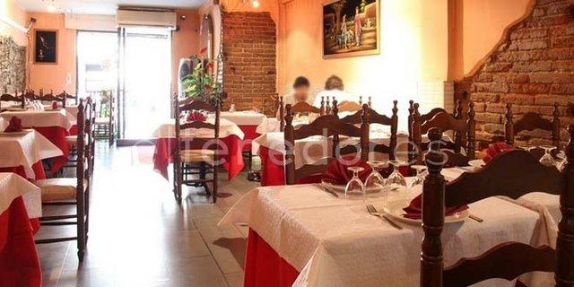restaurante-nicespice-1.jpg
