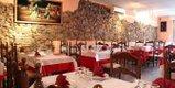restaurante-nicespice-2.jpg