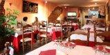 restaurante-nicespice-4.jpg
