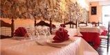 restaurante-nicespice-5.jpg