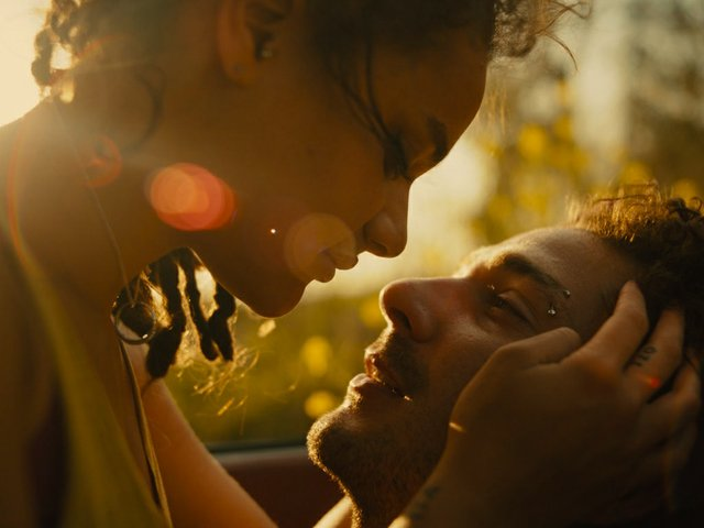 This week's films-American Honey.jpg