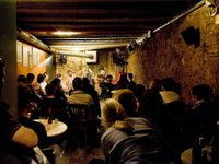 Barcelona's best live music venues-23 Robadors.jpg