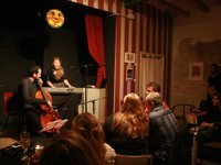 Barcelona's best live music venues-Jam Circus.jpg