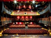 Barcelona's best live music venues-BARTS.jpg