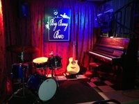 Barcelona's best live music bars-Big Bang Bar.jpg