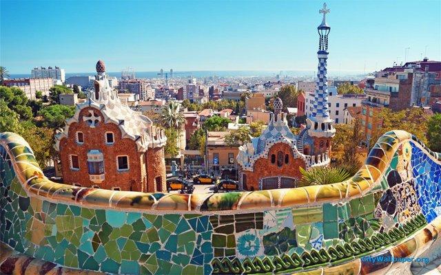 beautiful-barcelona-wallpaper-1.jpg