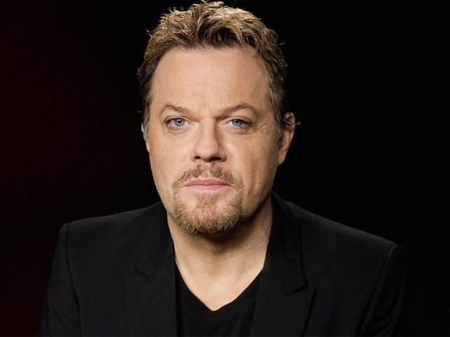 books-eddie_izzard_101972435.jpg