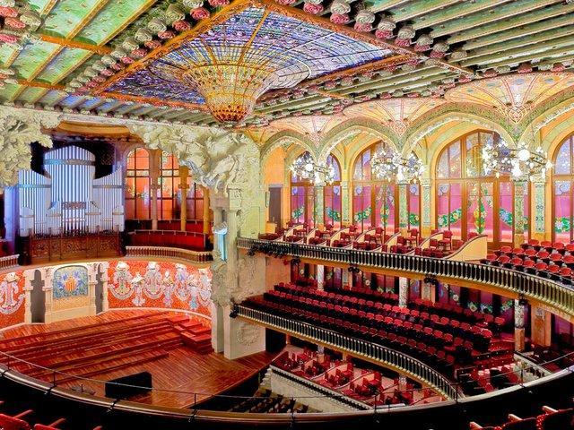 Palau-de-la-Musica.jpg