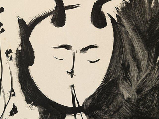 Mitologies_Faune_Picasso-header.jpg