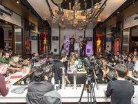 Barcelona's best live music venues-Hard Rock Cafe.jpg