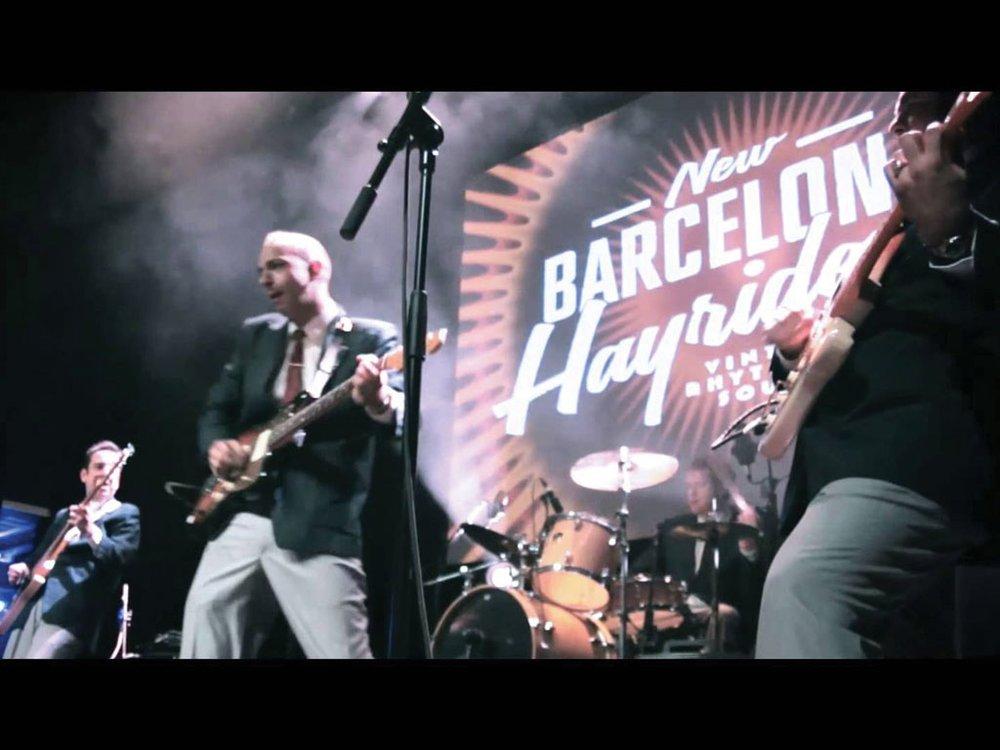 barcelona-hayride.jpg
