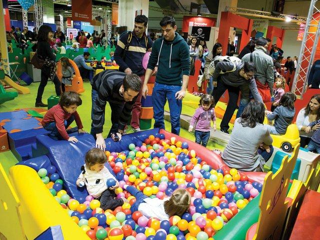 childrens-fest-4.jpg