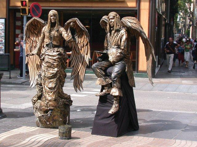 Lebende_statue_Barcelona1.jpg
