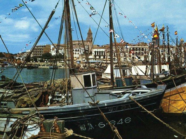 museo-de-la-pesca.jpg