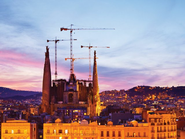 BarcelonaSagrada.jpg
