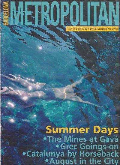 1999-cover.jpg