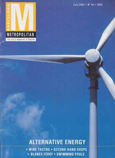 cover-2002.jpg