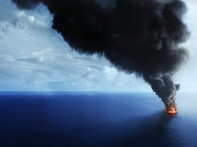 This week's films-Deepwater Horizon.jpg