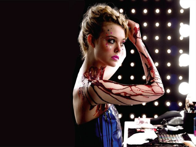 This week's films-The Neon Demon.jpg