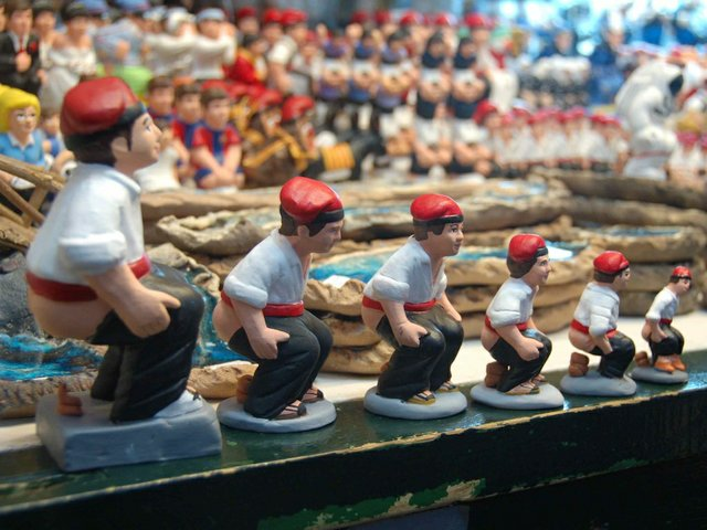 (Almost) all you need to know about the caganer.jpg