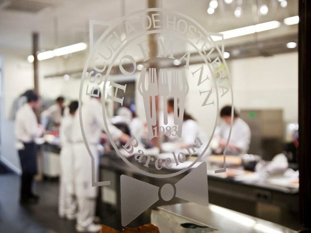 Cookery schools in Barcelona-Hofmann.jpg