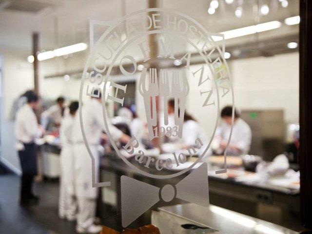 Cookery schools in Barcelona-Hofmann.jpg