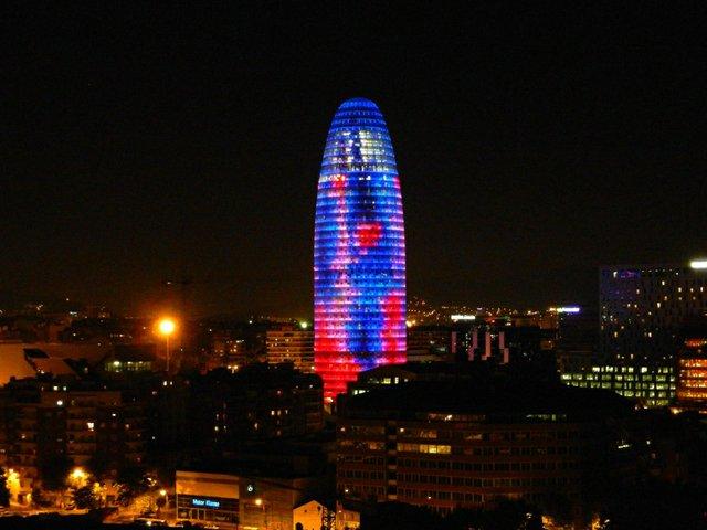 Torre-Agbar-en-Barcelona-1920-1024x768.jpg