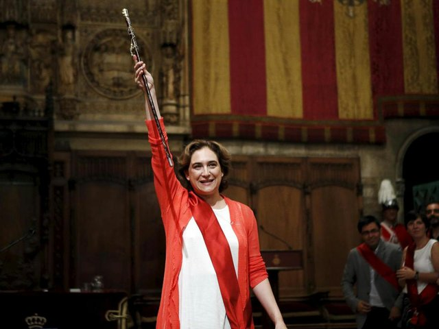 ada-colau-gestures-during-her-swearing-in-ceremony-as-the-new-mayor-of-barcelona-spain.jpg