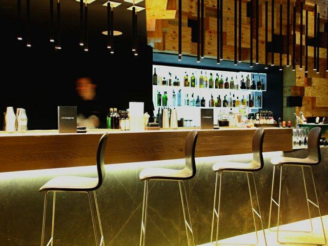 Winter cocktails Barcelona - Ohla Boutique Bar.jpg