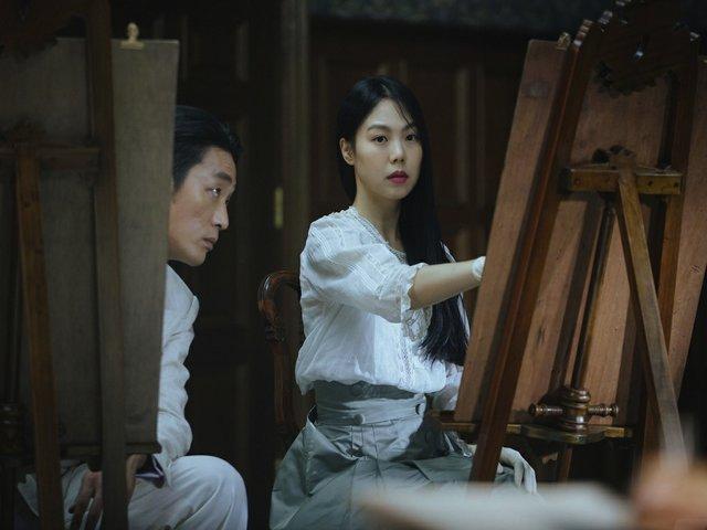 This week's films-The Handmaiden.jpg