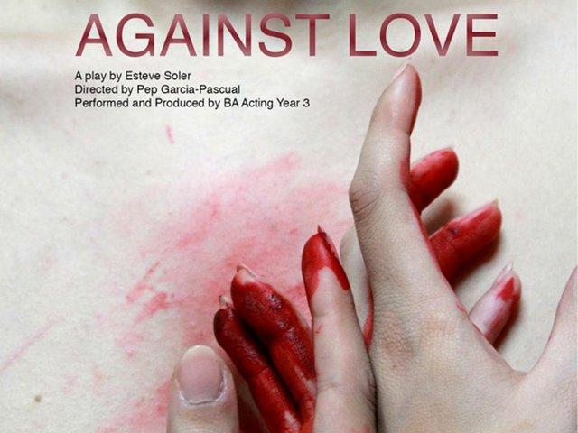 Against-Love-Poster.jpg