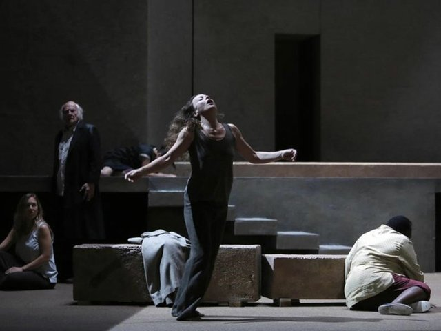 Elektra-at-the-Liceu.jpg
